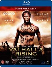 valhalla rising - Blu-Ray
