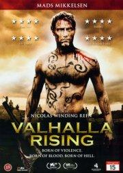 valhalla rising - DVD
