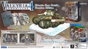 valkyria chronicles 4: memoirs from battle - premium edition - xbox one