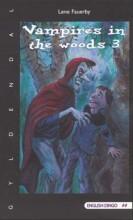 vampires in the woods 3 - bog