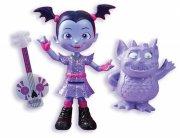 vampirina legetøj - vampirina & gregoria - Dukker