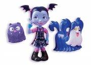 vampirina legetøj - vampirina & wolfie - Dukker