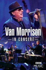 van morrison in concert - live at the bbc radio theater 2016 - DVD