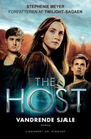 vandrende sjæle  - filmudgave The Host