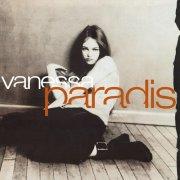vanessa paradis - vanessa paradis - Vinyl / LP