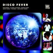 - disco fever - Vinyl / LP