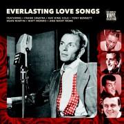 - everlasting love songs - Vinyl / LP