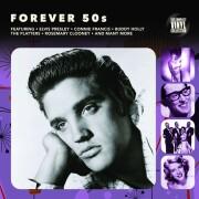 - forever 50s - Vinyl / LP