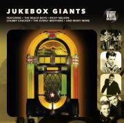 - jukebox giants - Vinyl / LP