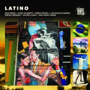 - latino - Vinyl / LP