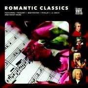- romantic classics - Vinyl / LP