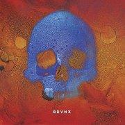 the bronx - v - Vinyl / LP