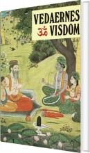 vedaernes visdom - bog