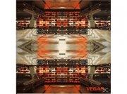the crystal method - vegas - Vinyl / LP