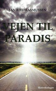 vejen til paradis - bog