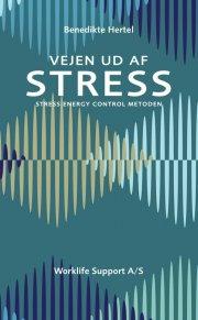 vejen ud af stress - bog