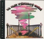 velvet underground - loaded(fully loaded edition) [dobbelt-cd] - cd
