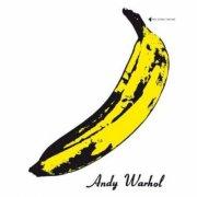 the velvet underground - andy warhol - Vinyl / LP
