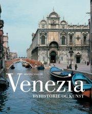 venezia - bog