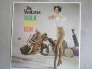 the ventures - walk don't run - Vinyl / LP