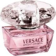 versace edt - bright crystal - 30 ml. - Parfume