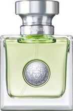 versace versense eau de toilette - 30 ml. - Parfume