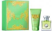 gaveæske: versace versense - Parfume