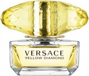 versace edt - yellow diamond - 30 ml. - Parfume