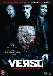 verso - DVD