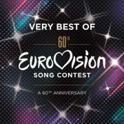 - very best of eurovision song contest - cd