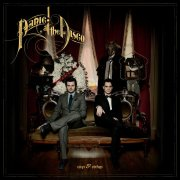 panic at the disco - vices & virtues - Vinyl / LP