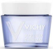 aqualia thermal day spa - 75 ml - Hudpleje
