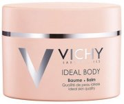 vichy ideal body balm - 200 ml - Hudpleje