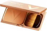 vichy - teint ideal bronze pudder - Makeup