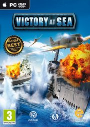 victory at sea - PC