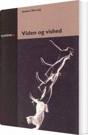 viden og vished - bog