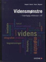 vidensmønstre - bog