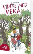 videre med vera - bog