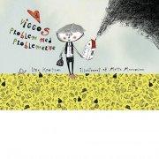 viggos problem med problemerne - bog