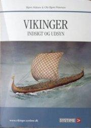 vikinger - bog