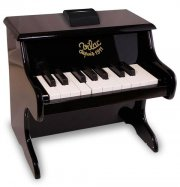 vilac klaver / børneklaver - Kreativitet