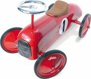 gåbil - formel 1 racer i rød - vilac - Udendørs Leg