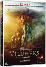 vildheks - DVD