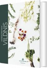 vildnis - bog