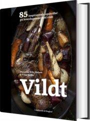 vildt - bog