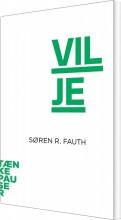 vilje - bog