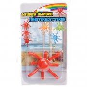 insekt legetøj - Diverse