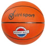 vini sport basketball str. 7 - Udendørs Leg