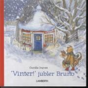 vinter! jubler bruno - bog