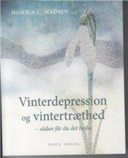vinterdepression og vintertræthed - bog
